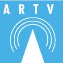 Azienda Radio Televisione Airolo